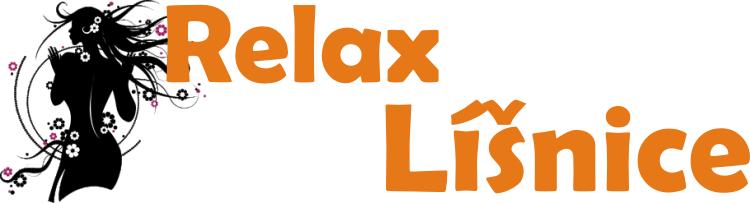 Relax Líšnice